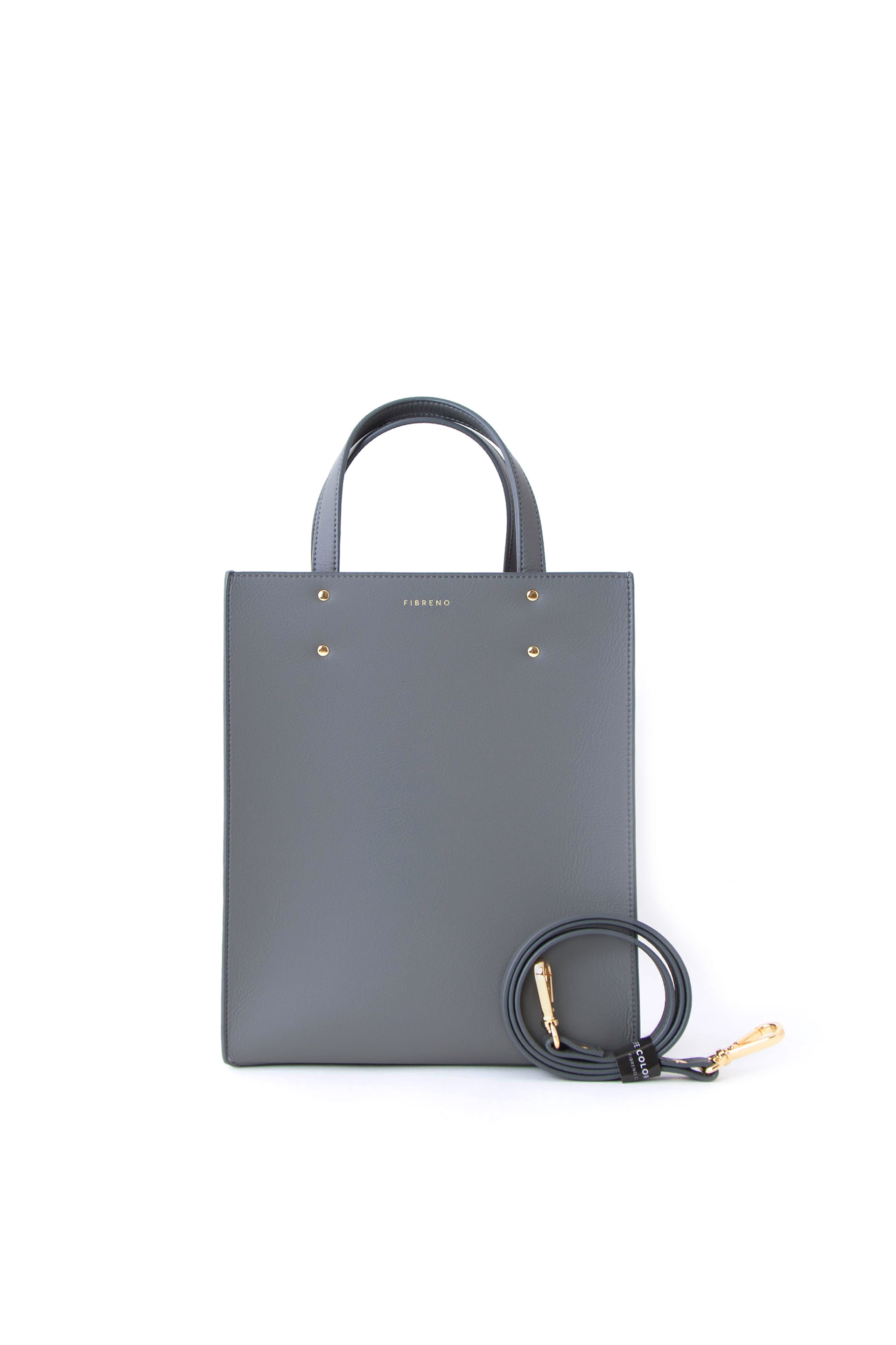 ORIGINAL MINI BAG 21 Dark Grey
