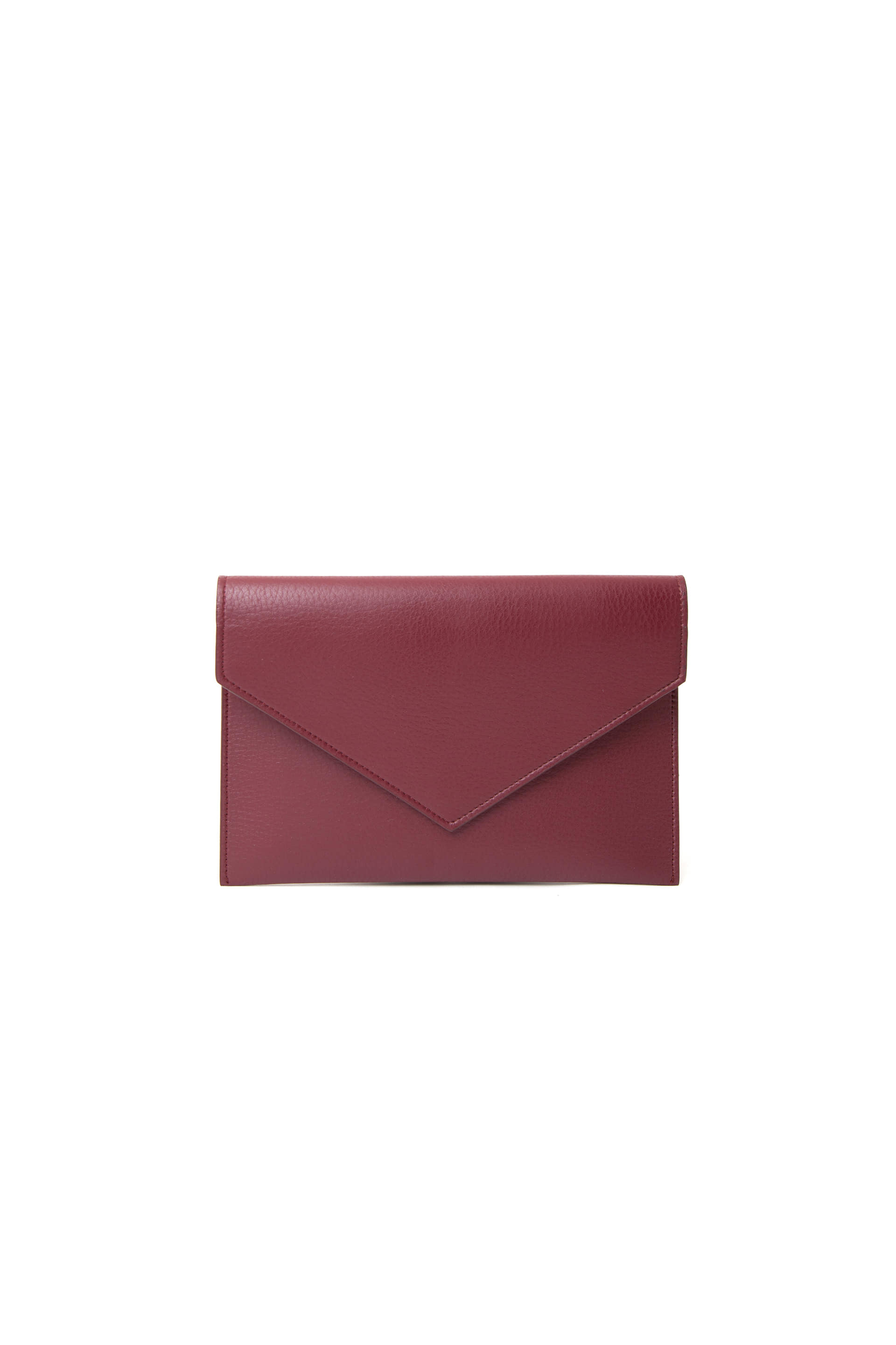 COSMETIC CLUTCH 17 Vino Wine