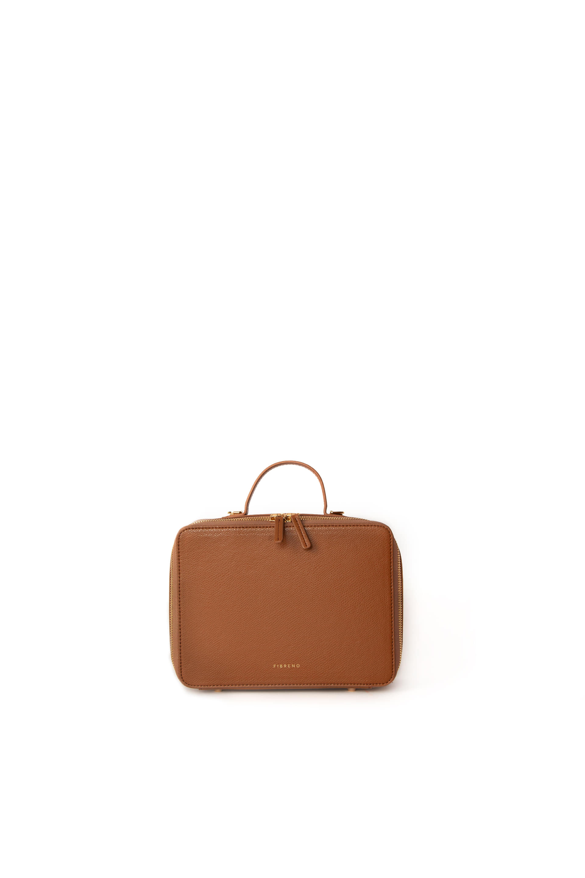 BB SQUARE BAG Brown (special edition)