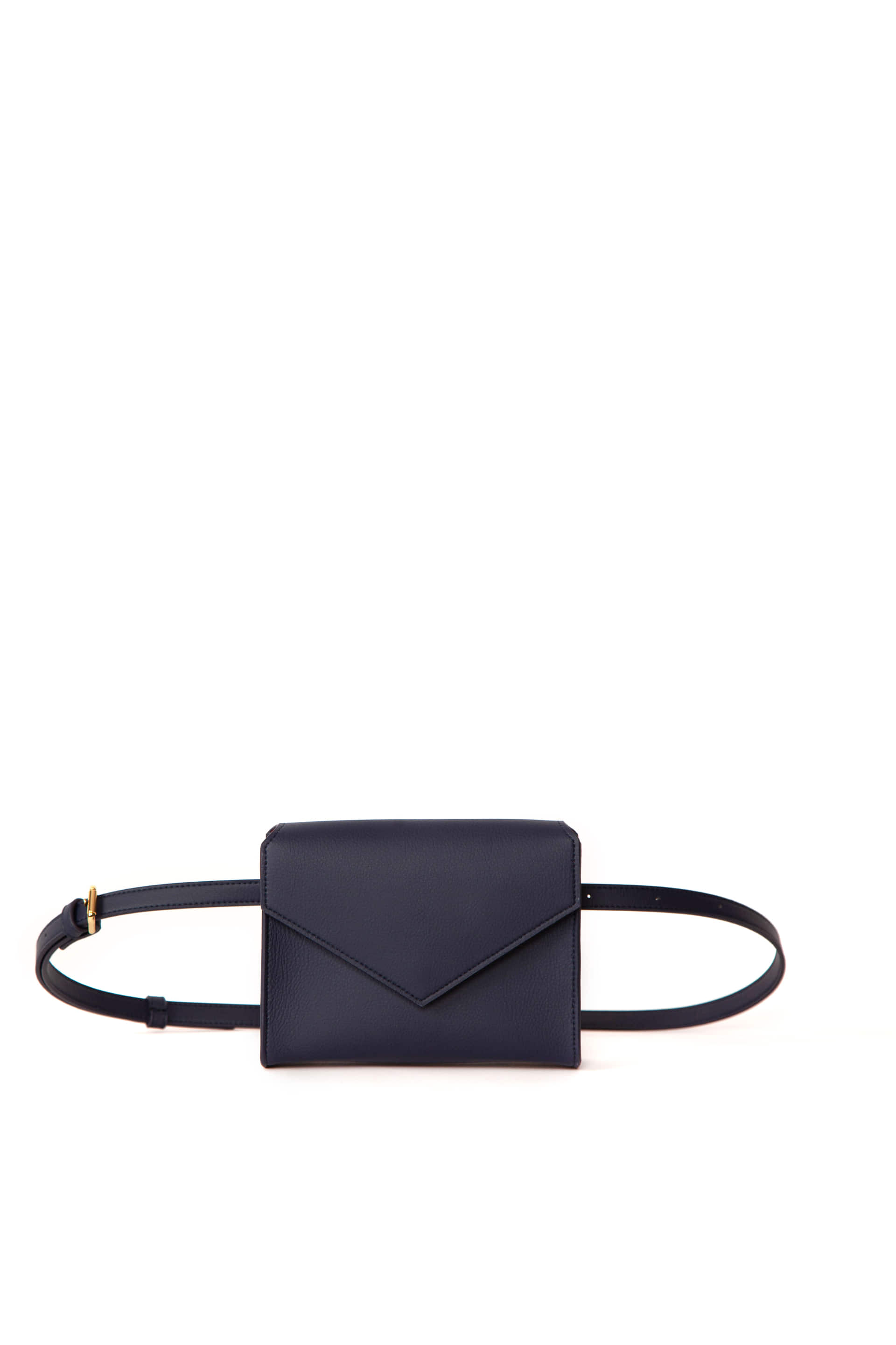 4-way BELT BAG 09 Navy