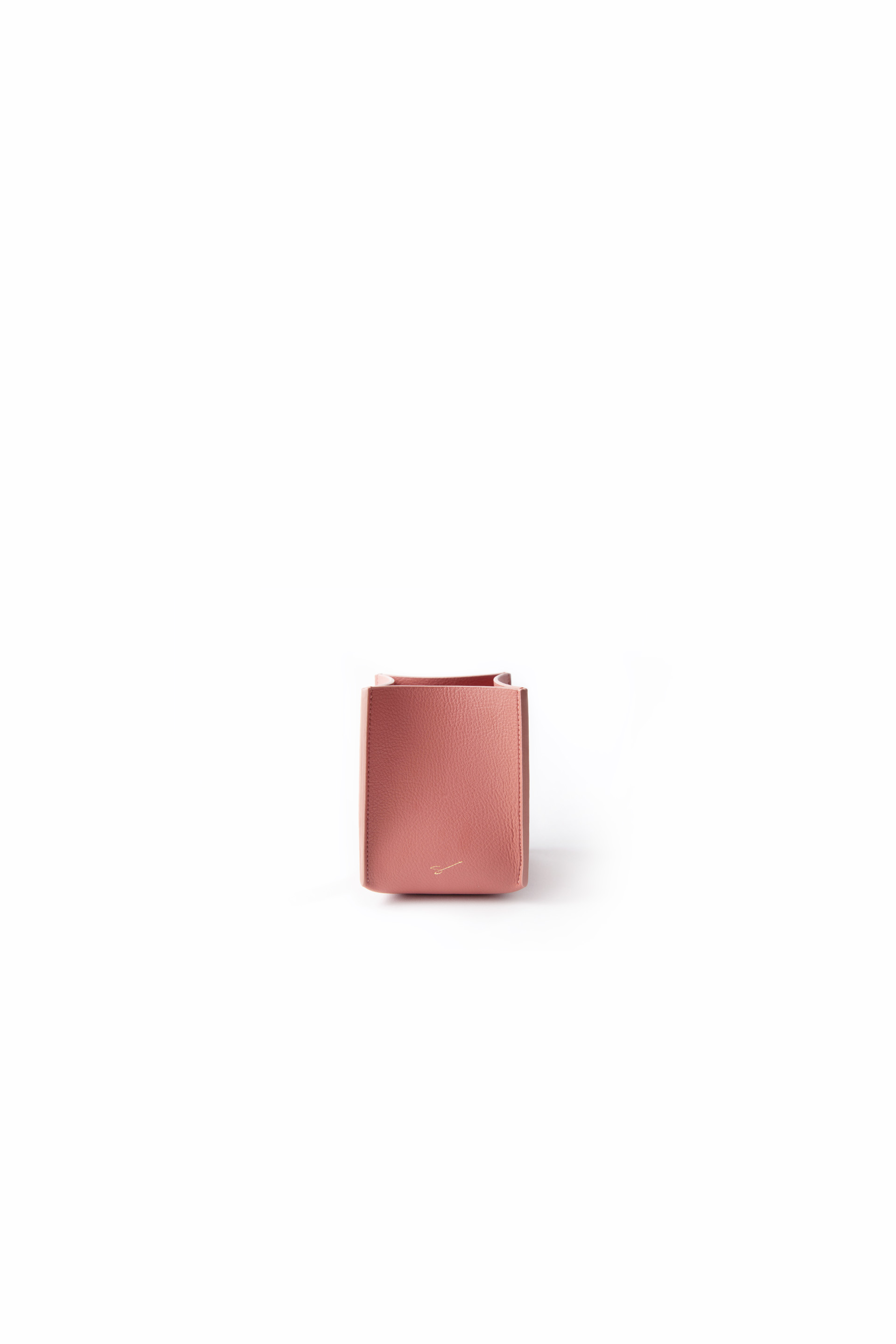 PENCIL POT 44 Royal Pink