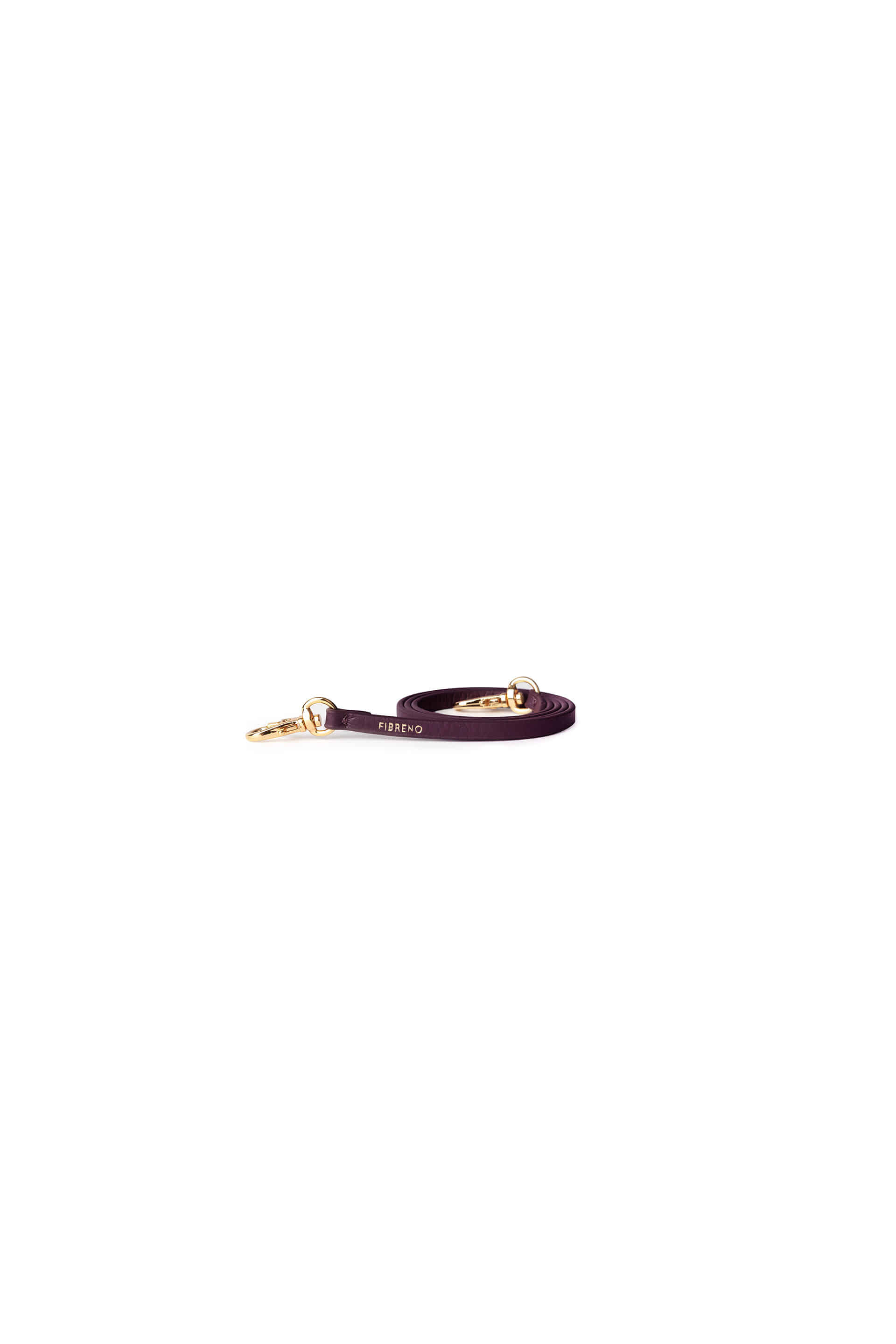 MASK STRAP 18 Purple