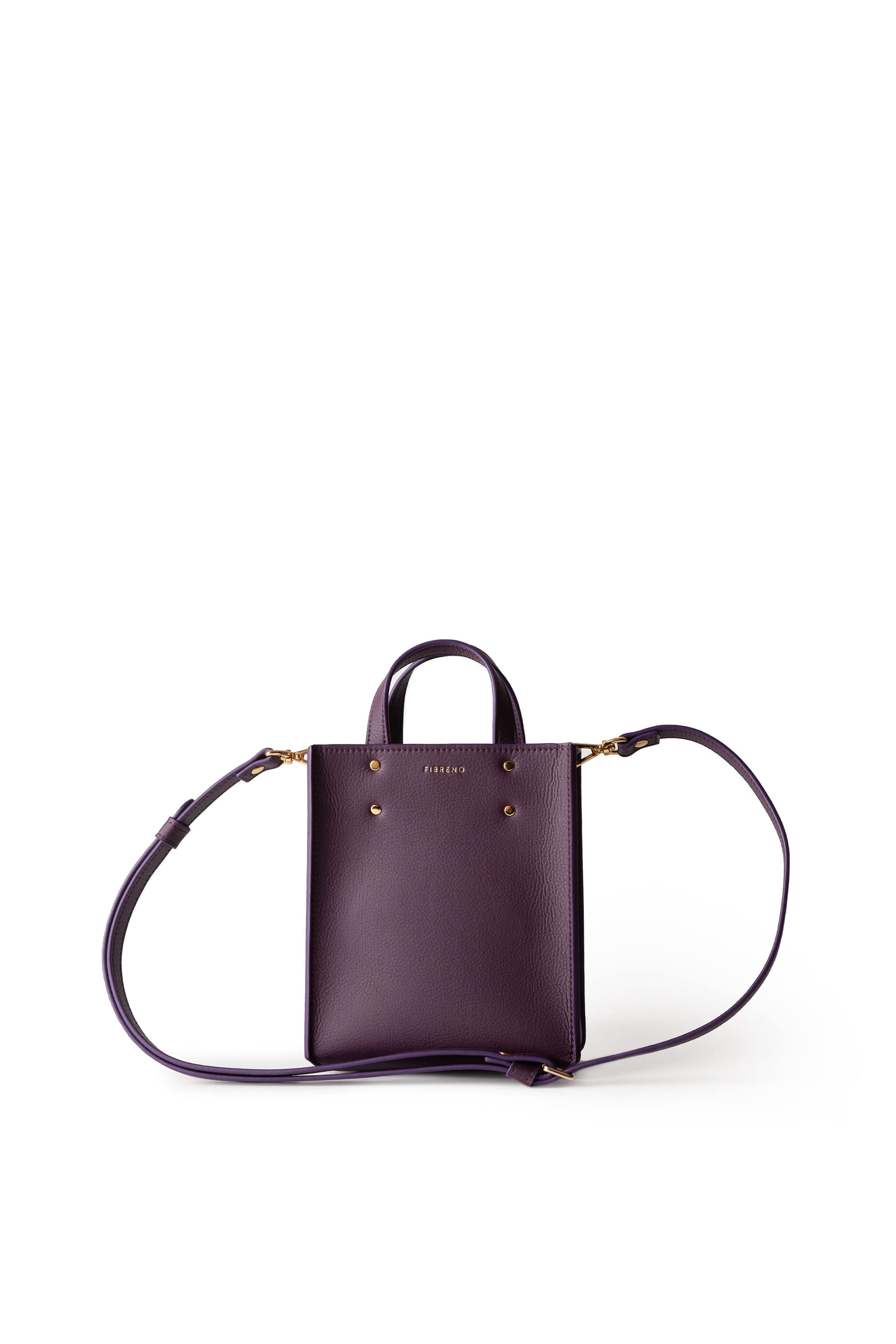 BABY MINI BAG 18 Purple 149,000 > 129,000