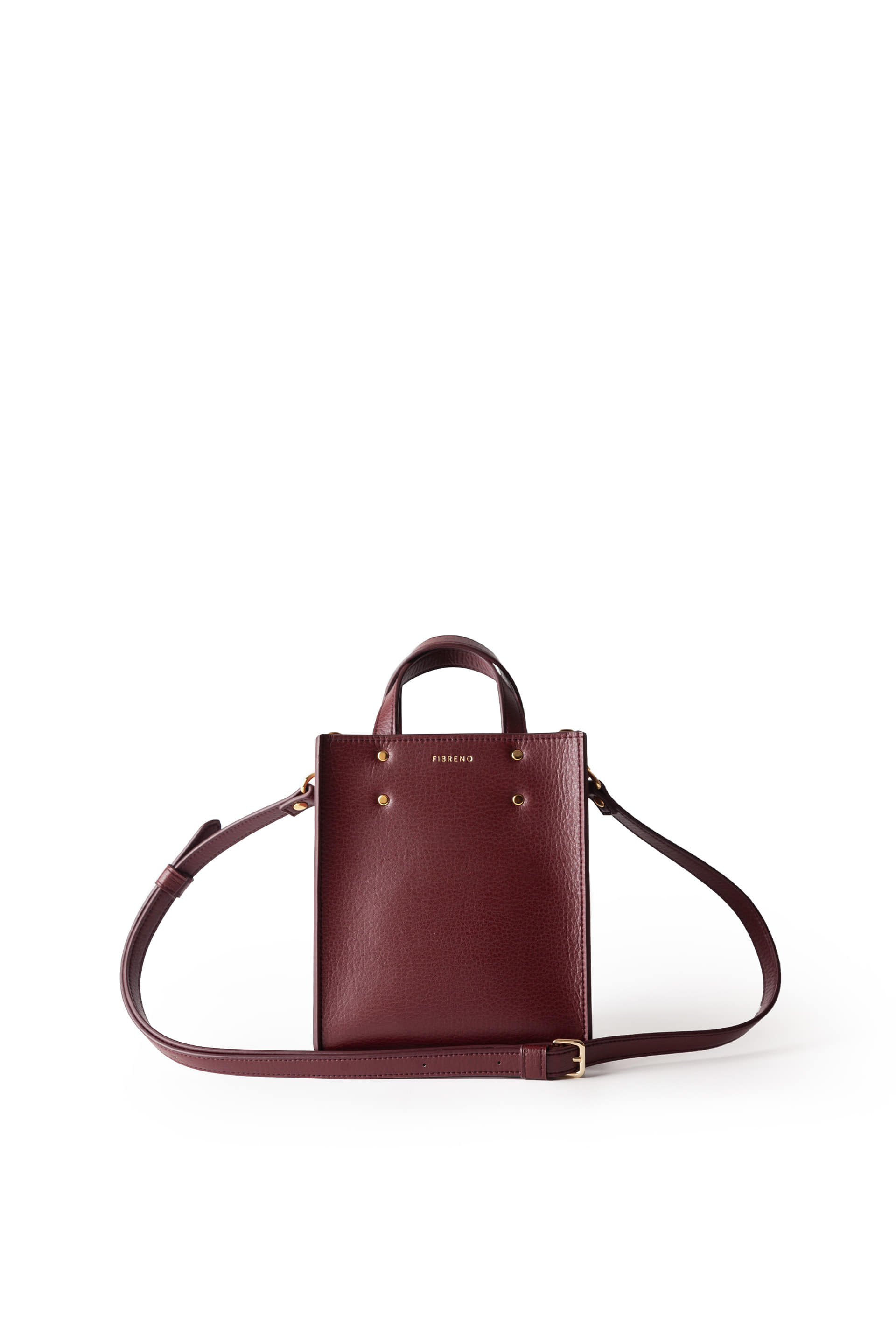 BABY MINI BAG 17 Vino Wine 149,000 > 129,000