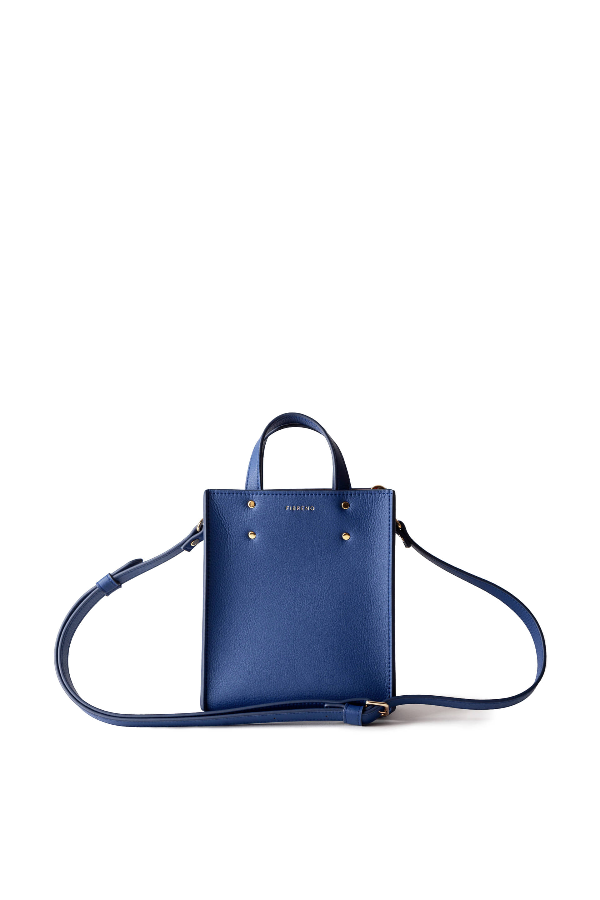 BABY MINI BAG 45 Classic Blue 149,000 > 129,000