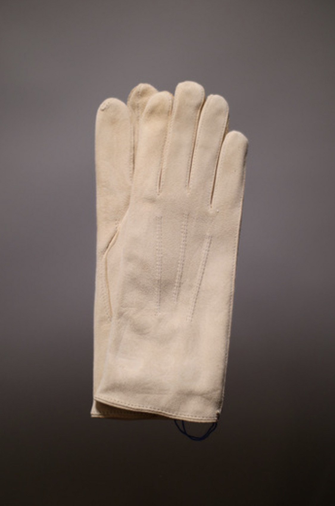 Thomas Riemer Gloves (Sandstone)