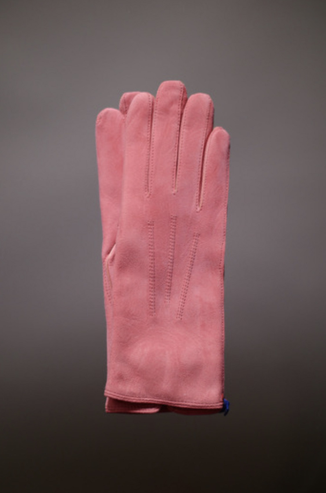 Thomas Riemer Gloves (Agata)