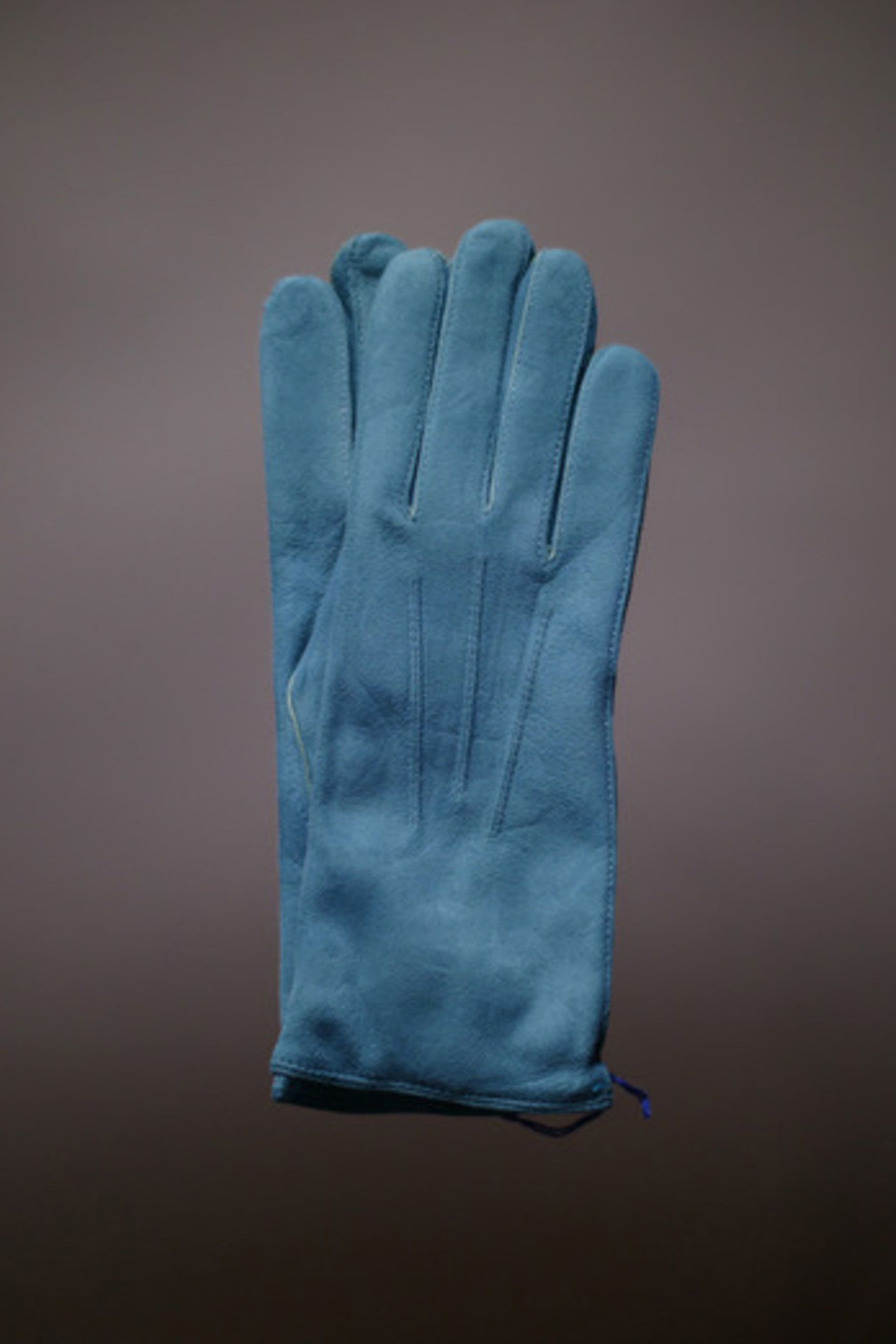 Thomas Riemer Gloves (Bistro Green)