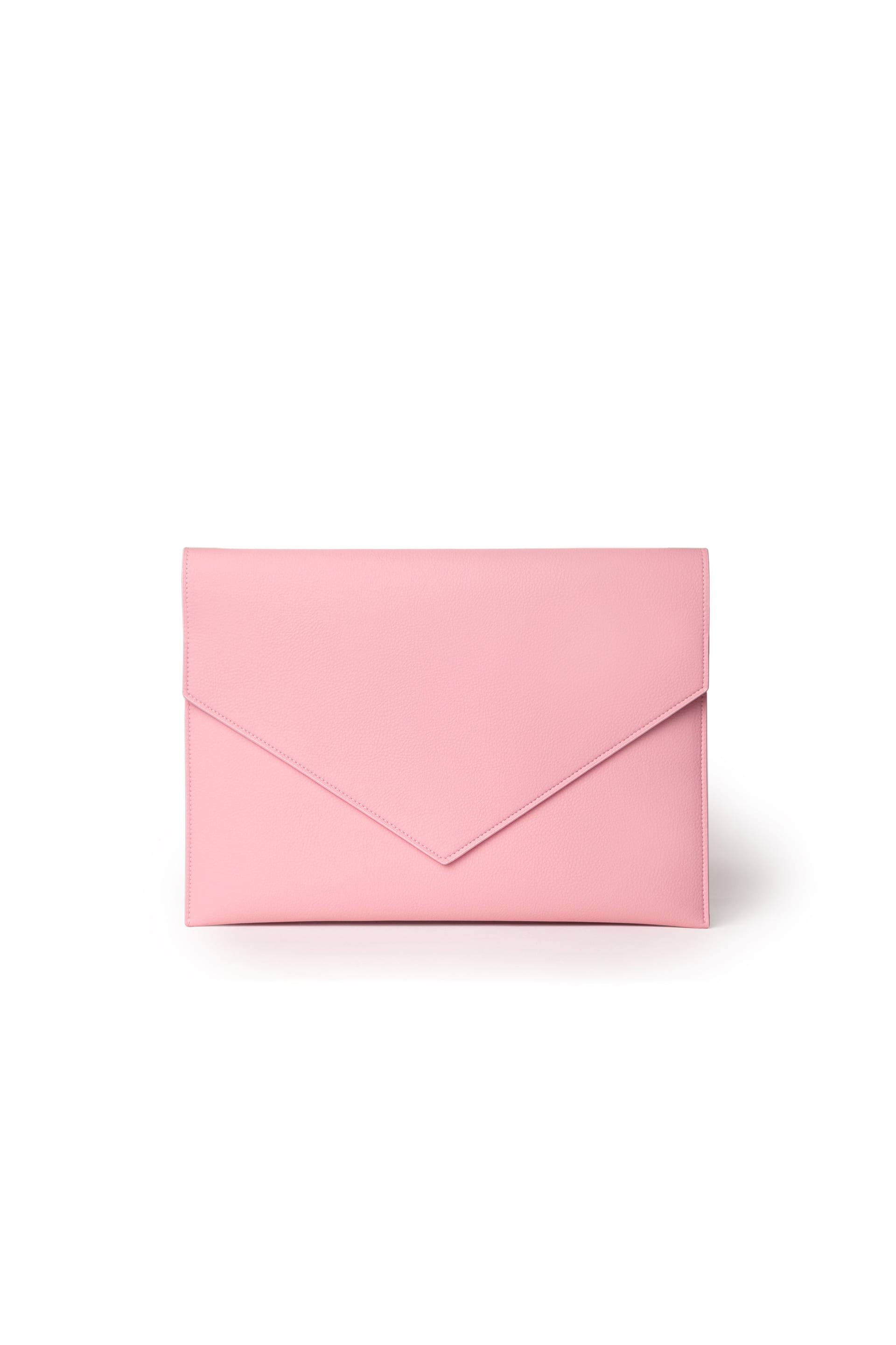 DAY CLUTCH 04 Romantic Pink