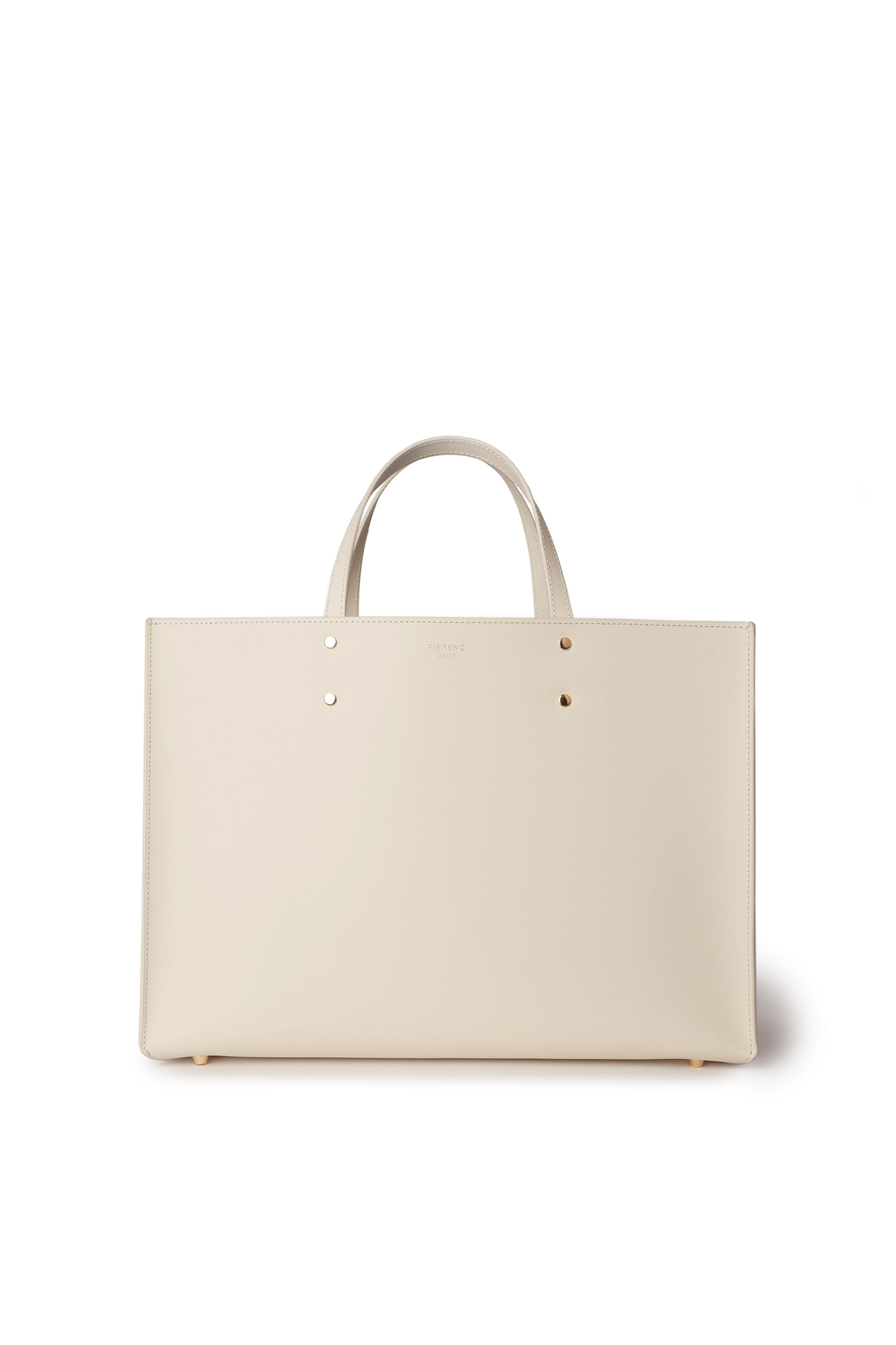 [10% OFF] DEICI GRANDE BAG 25 Ivory